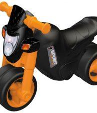Dětské odrážedlo motorka Sport Bike BIG