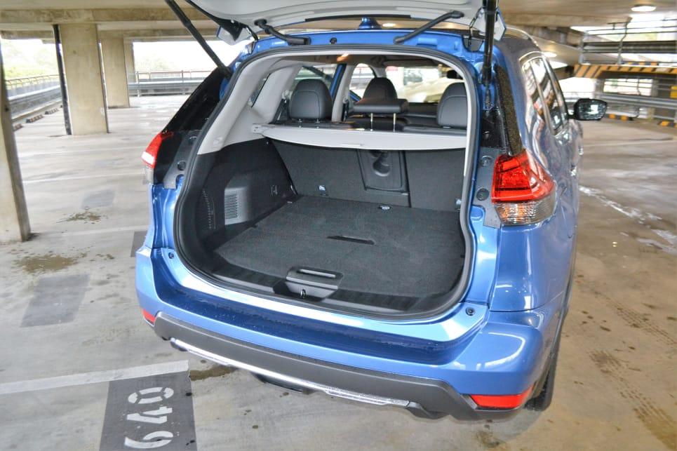 Stoßstange Hintenkfzteile24 u.a für Renault hinten