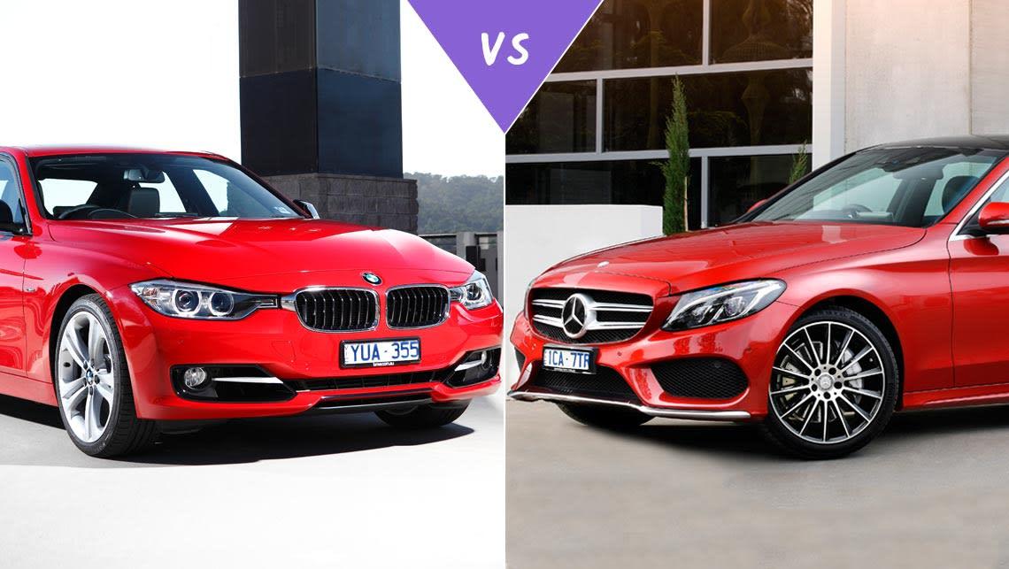 320I Vs 328I >> BMW 328i vs Mercedes-Benz C250 Review | CarsGuide