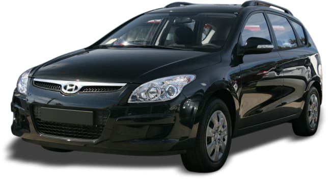 hyundai i30 slx 1 6 crdi 2009 price specs carsguide. Black Bedroom Furniture Sets. Home Design Ideas