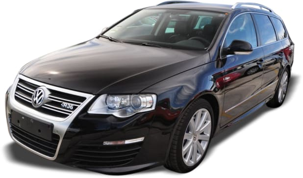 volkswagen passat 2010 price specs carsguide. Black Bedroom Furniture Sets. Home Design Ideas