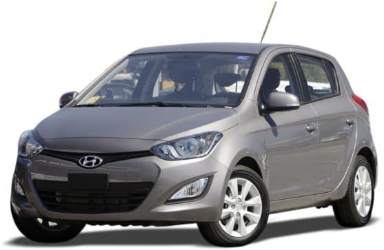 Hyundai I20 2012 Price Amp Specs Carsguide
