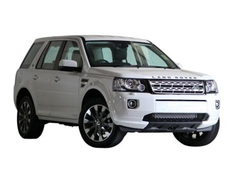 land rover freelander 2 2012 price specs carsguide. Black Bedroom Furniture Sets. Home Design Ideas