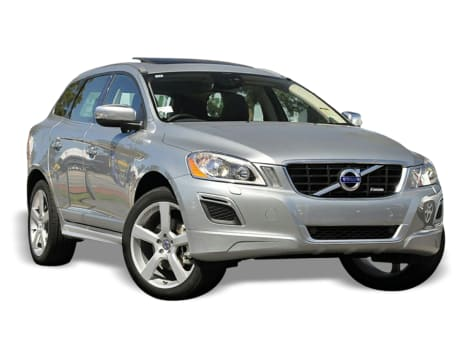 volvo xc60 2012 price specs carsguide. Black Bedroom Furniture Sets. Home Design Ideas