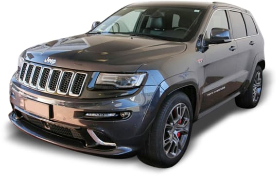 Jeep Grand Cherokee 2013 Price  U0026 Specs