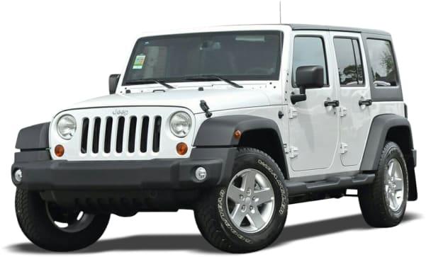 jeep wrangler wrangler unlimited dragon 4x4 2014 price. Black Bedroom Furniture Sets. Home Design Ideas
