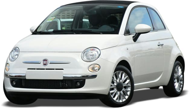 fiat 500 2015 price specs carsguide. Black Bedroom Furniture Sets. Home Design Ideas