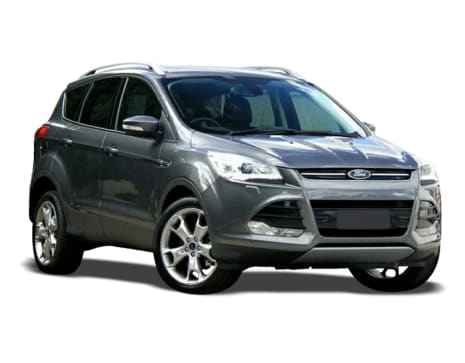 ford kuga 2015 price specs carsguide. Black Bedroom Furniture Sets. Home Design Ideas