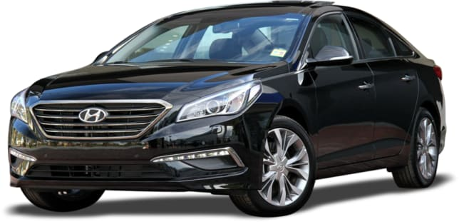hyundai sonata 2015 price specs carsguide. Black Bedroom Furniture Sets. Home Design Ideas