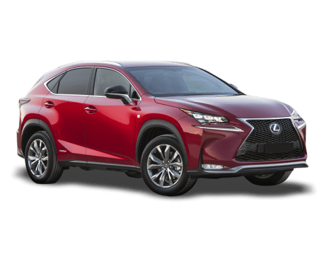 lexus nx nx200t f sport awd 2016 price specs carsguide. Black Bedroom Furniture Sets. Home Design Ideas
