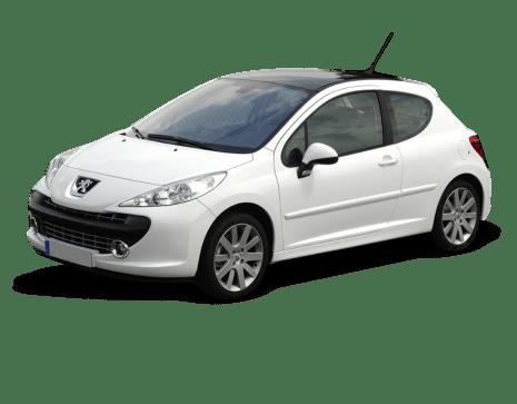 Peugeot 207 Price Amp Specs Carsguide
