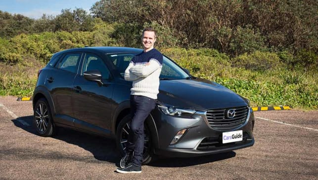 low droning noise with Mazda Cx 3 Stouring Fwd Petrol Auto 2016 Review Road Test Video 46649 on Watch additionally Immune System Boosters as well halosonic moreover Chafer Grub as well 1387410 Will Johnson Dallas.