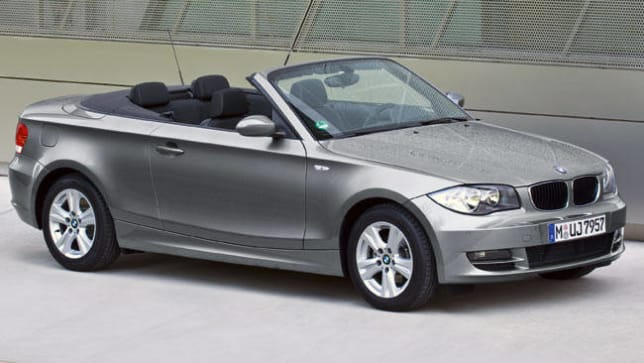 bmw 118d 2010 review carsguide. Black Bedroom Furniture Sets. Home Design Ideas