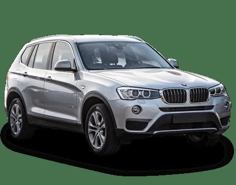 bmw x3 2018 price & specs | carsguide