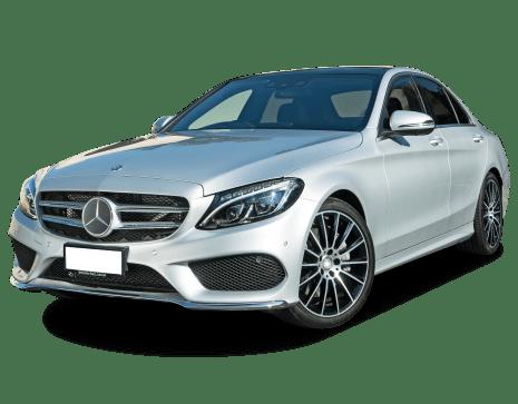 mercedes benz c class c220 d 2018 price & specs   carsguide