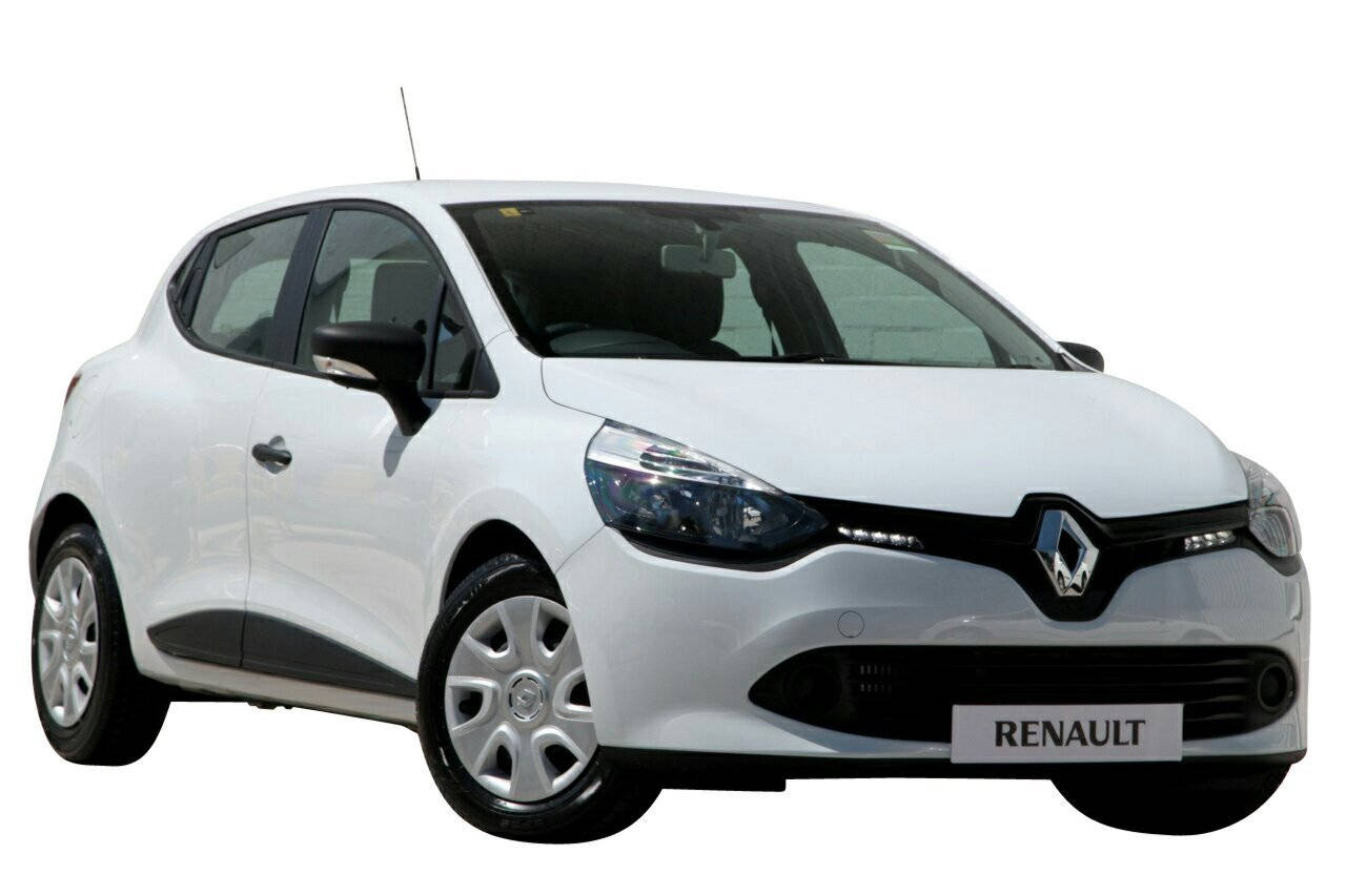Renault clio finance deals 20 off bed bath and beyond printable renault clio finance deals 20 off bed bath and beyond printable coupons entire purchase fandeluxe Gallery
