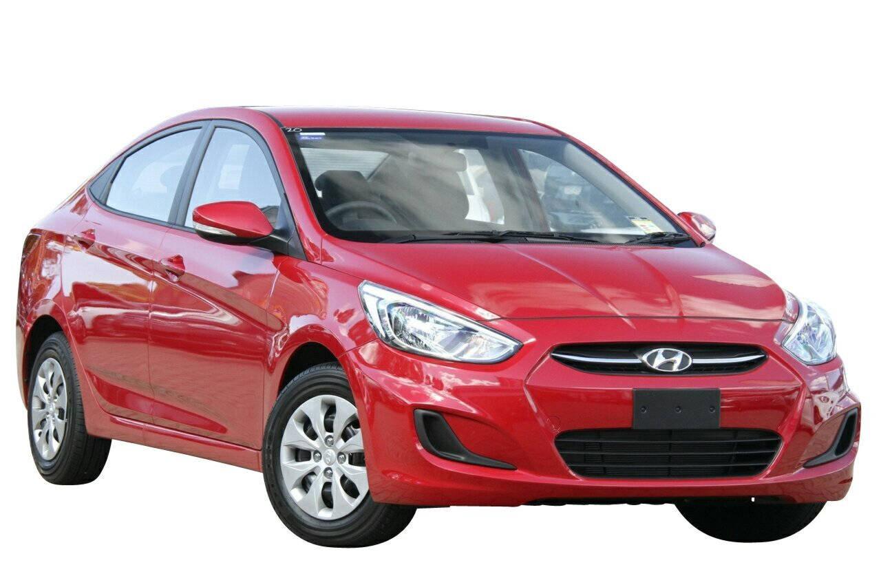 New Car Deals Carsguide