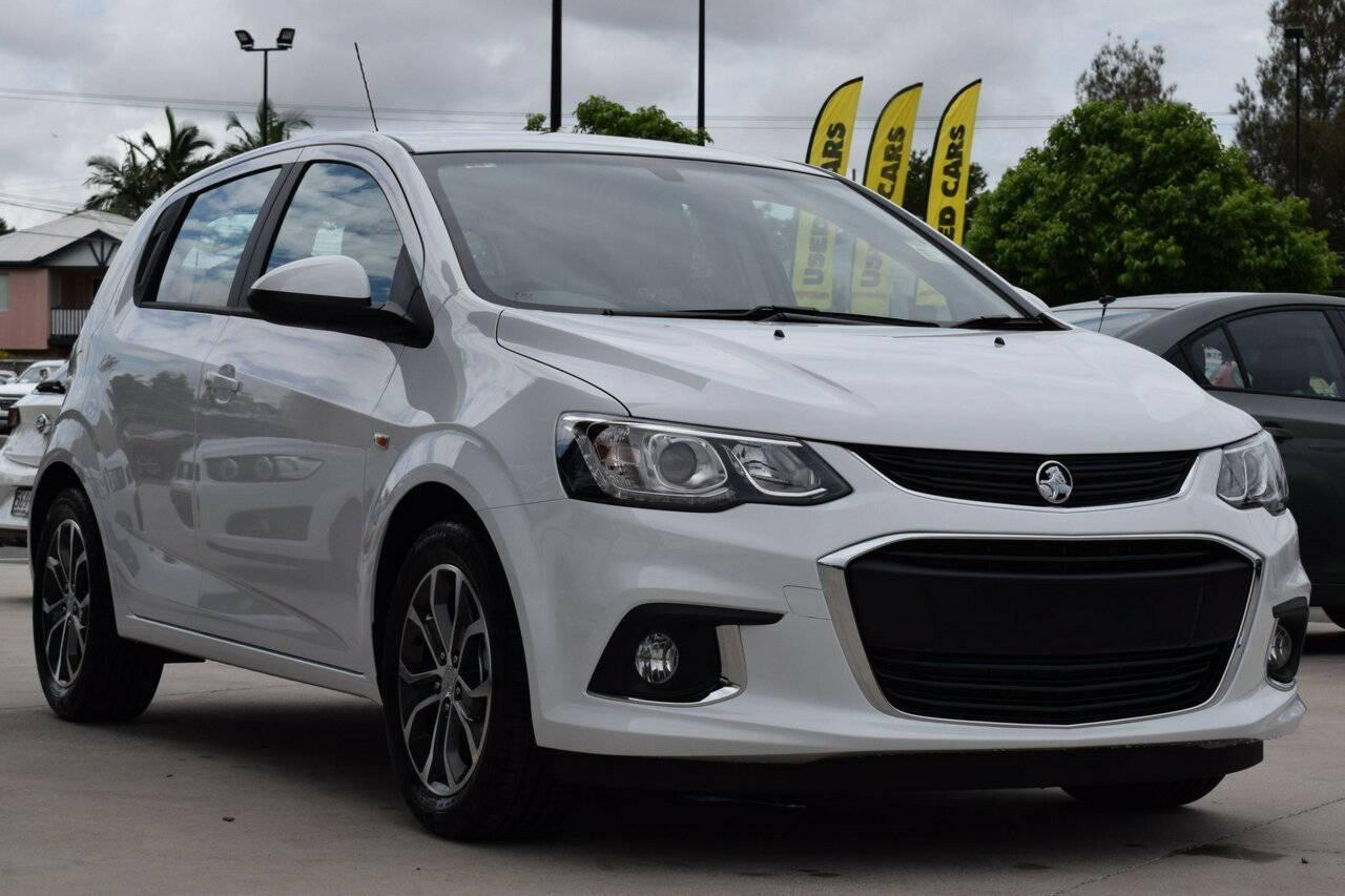 New Holden Hatchback Deals Vic Carsguide