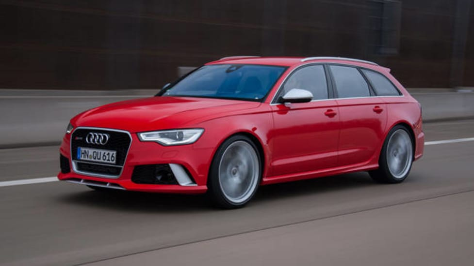 2014 Hsv Gts Review Auto Carsguide