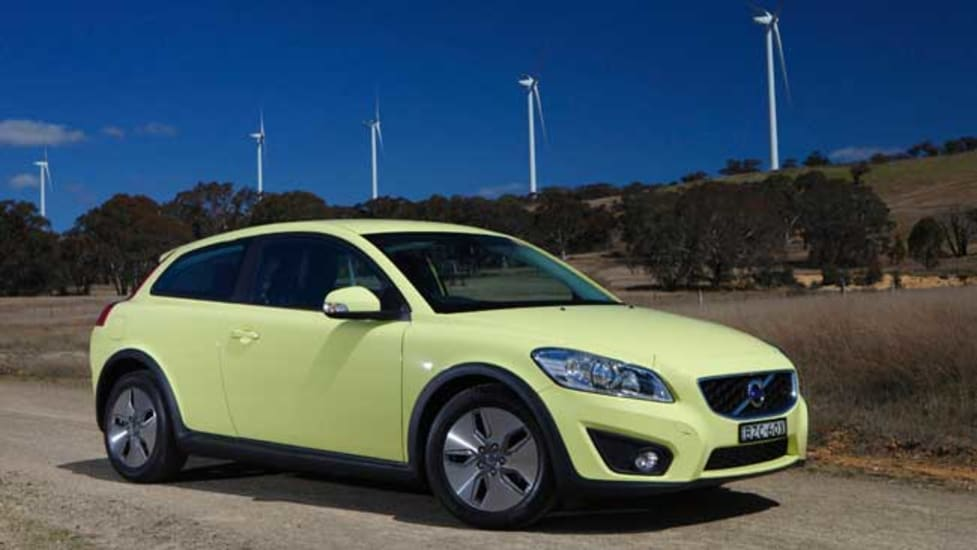 Used Cars Corby >> Used Cars Corby Upcoming Cars 2020