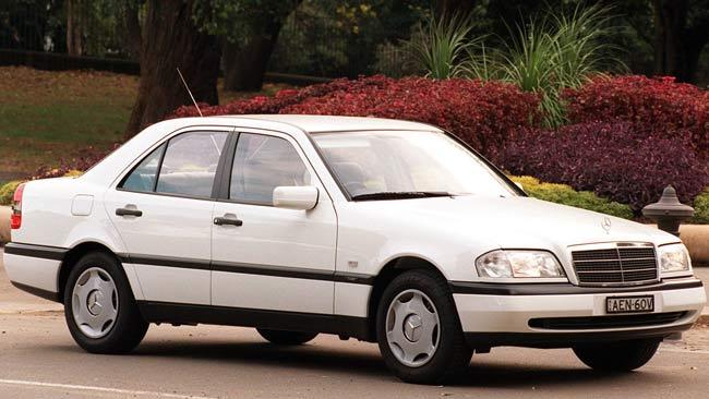 best used cars for sale under 7000 carsguide. Black Bedroom Furniture Sets. Home Design Ideas