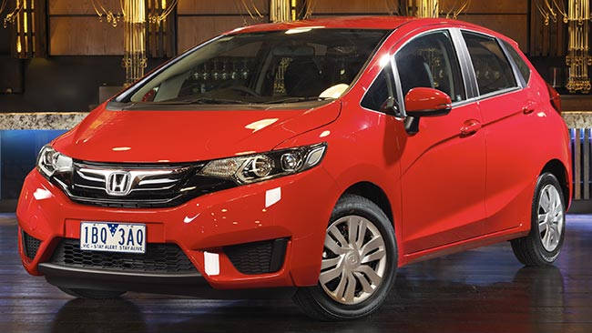Good Rear Wheel Drive Cars For P Platers