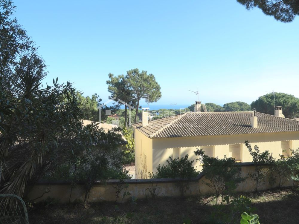 Apartament planta baixa a la Comunitat de Melis