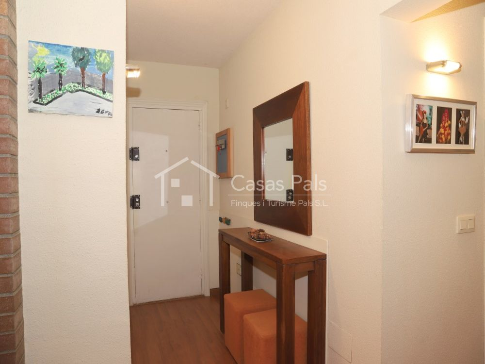 Appartment in Anlage Els Rodors