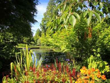 beth-chatto-gardens