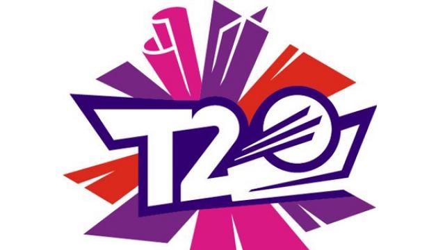 icc-world-t20-world-cup-2016_hofp8r