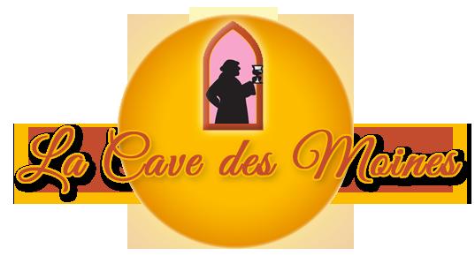 Logo la Cave des Moines