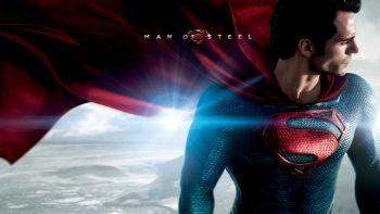 Man of Steel: A Misunderstood Interpretation