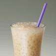 Iced Tea Lattes