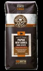 Papua New Guinea