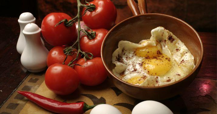 Slider Egg