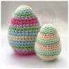 Easter Egg Flips