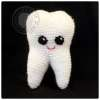 Sweet Tooth - The Tooth Fairy Buddy