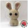Kawaii Easter Bunnies