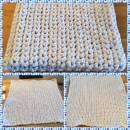 Baby blanket / mat