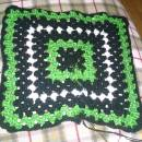 special order charity afghan