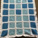 "My First Custom ""Baby Blanket"" Request"