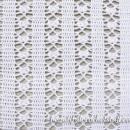 Free Crochet Skull Pattern