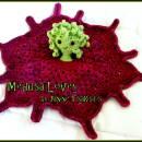 Medusa Lovey