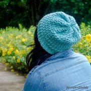 whimcicle beanie