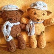 Cutie Cubs