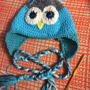 Owl Love You Forever....