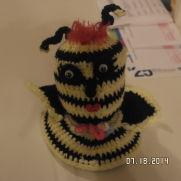 missy bee