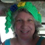 Birthday Hat Envy