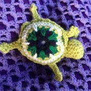 Turtle (Island)