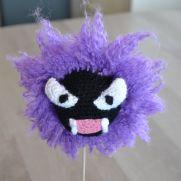 My crochet history 6 +°+ Mon histoire du crochet 6